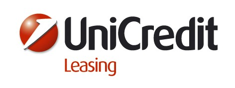 logo Unicredit-leasing