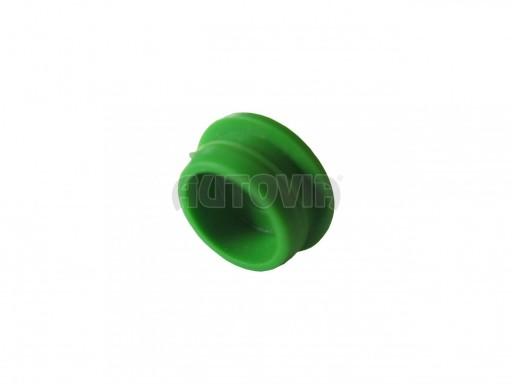 Zátka zelená AL-KO č.1