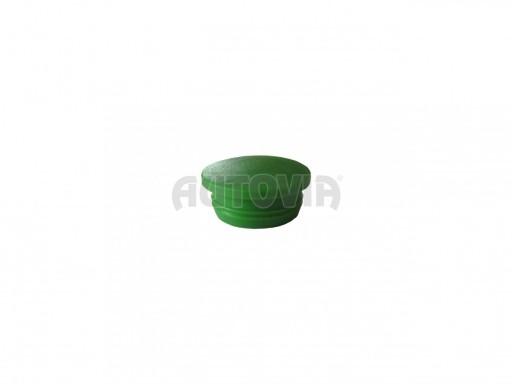 Zátka zelená AL-KO č.2