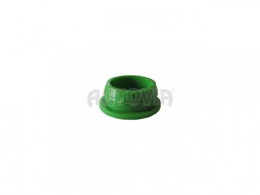 Zátka zelená AL-KO č.3