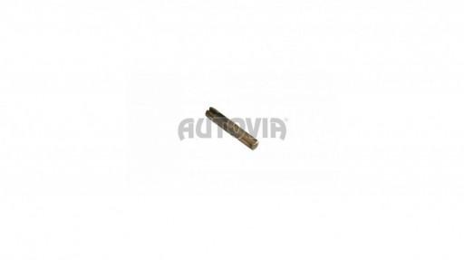 Spojka lanovod - rozpěrka AL-KO 3081 č.1