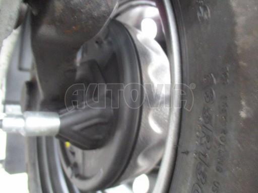 Přívěs za auto ZV 31 1,3T B1 3,50x1,54/0,30 RE POČ** č.11