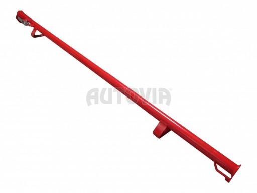 Rozpěrná tyč(zarážka) Imola č.1