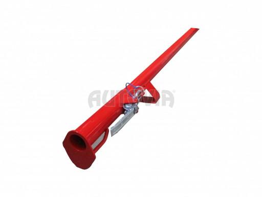 Rozpěrná tyč(zarážka) Imola č.3