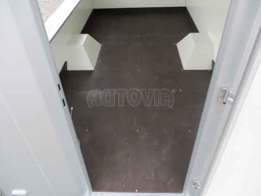 Prodejní stánek VA 1,8T 4,0x2,0/2,35 č.13