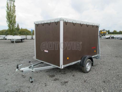 ZV 27 N1 O skříň 2,50x1,48/1,50** č.3
