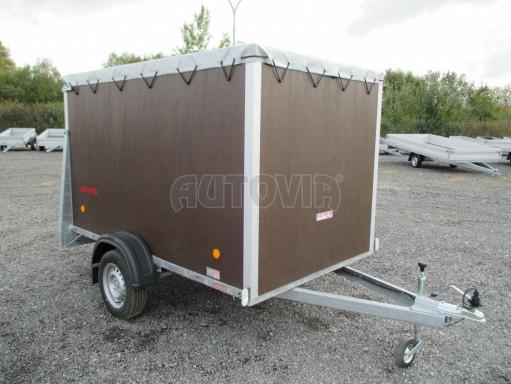 ZV 27 N1 O skříň 2,50x1,48/1,50** č.10
