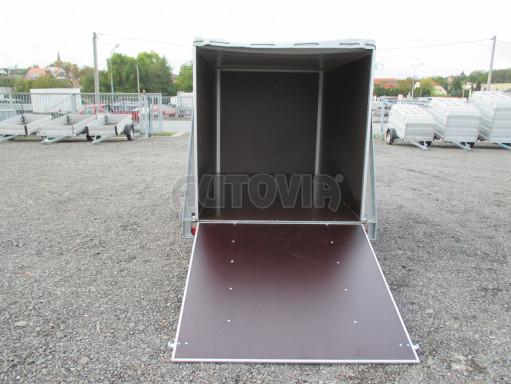 ZV 27 N1 O skříň 2,50x1,48/1,50** č.13