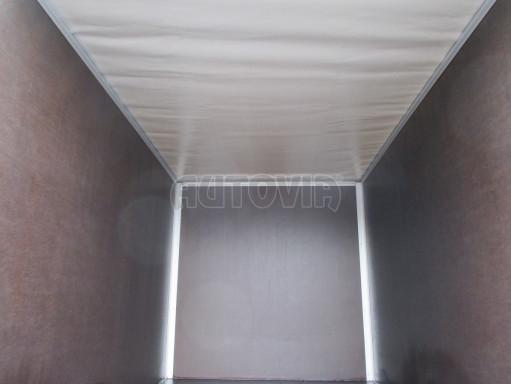 ZV 27 N1 O skříň 2,50x1,48/1,50** č.18