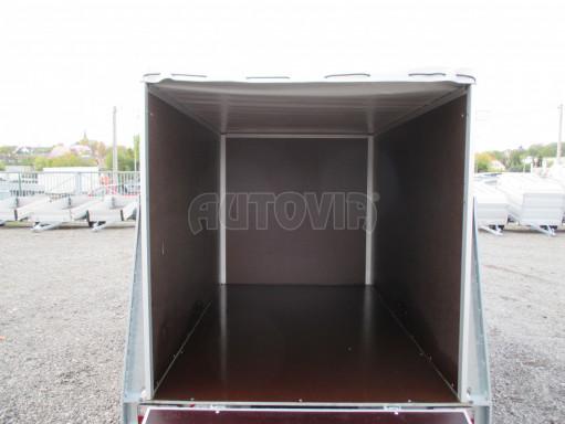ZV 27 N1 O skříň 2,50x1,48/1,50** č.19